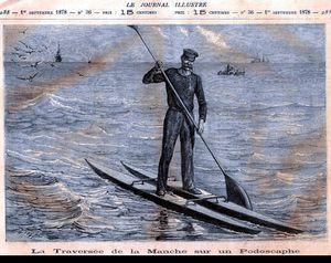 1878-.jpg