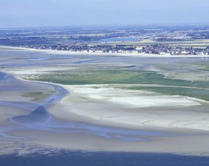 baie-de-somme-crotoy
