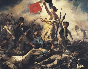 Eugene_Delacroix_-_La_liberte_guidant_le_peuple.jpg