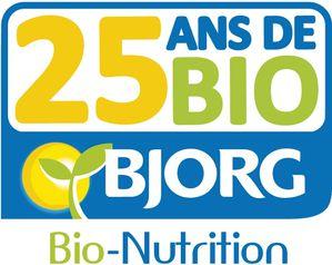 logo_25ans_BJORG.jpg