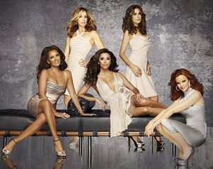 desperate-housewives-saison-8-serie-creee-par-charles-pratt