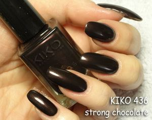 KIKO-436-strong-chocolate-03.jpg