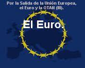 independencia_UE3.jpg