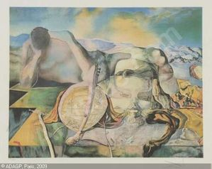 dali-salvador-1904-1989-spain-paysage-surrealiste-2218033.jpg