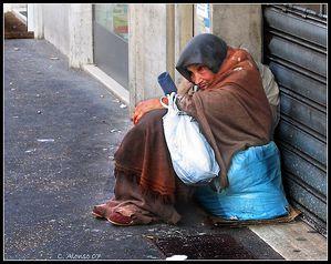 pobreza1.jpg