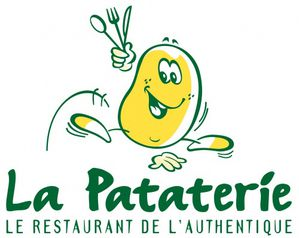 logo-pataterie.jpg
