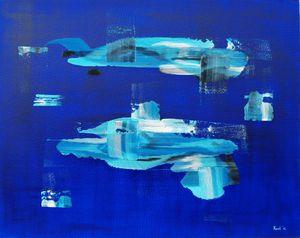 BLUE-HxL-73x92-FR-02-12-J.jpg