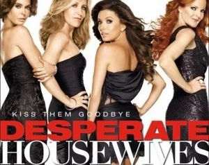 desperatehousewivessaison8poster-340x1