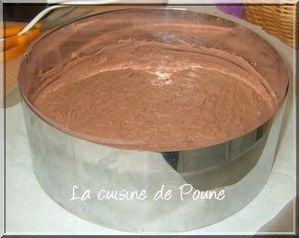 GATEAU ROYAL CHOCOLAT 2 -copie-1