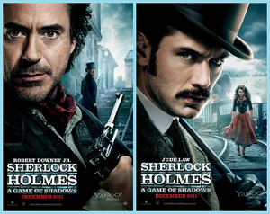 Sherlock-Holmes-posters000.png