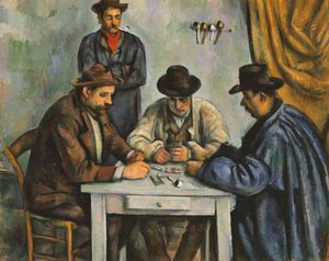86909 1288362020 86908-1288361549-cezanne-card-players-met
