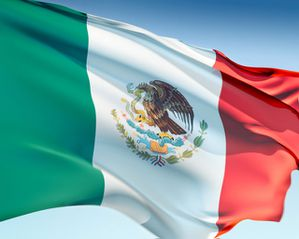 mexican-flag-640