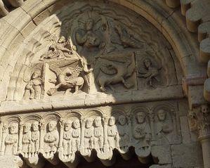 Eglise---Le-tympan-2.2--752-x-601-.jpg