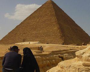 burqa à Gizeh-EP-4.11