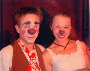 au-cirque-portrait.JPG