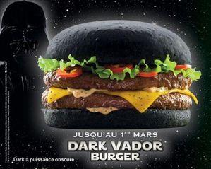 dark-vador.jpg