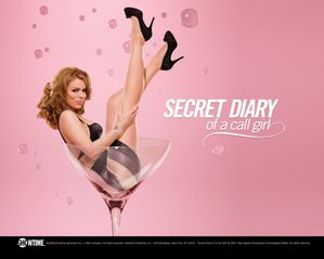 secret-diary-of-a-call-girl-720px