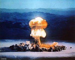 20120624 atomic explosion