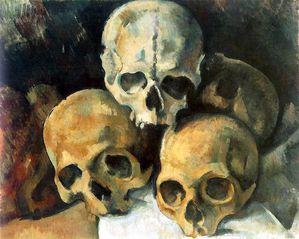 Paul_Cezanne-_Pyramid_of_Skulls-_c._1901.jpg