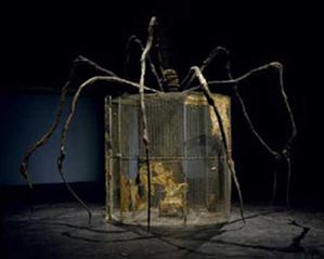 20080627 2louise bourgeois