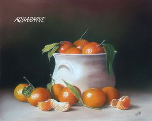 Clementines20