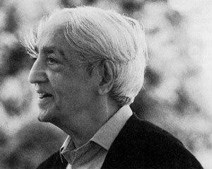 Krishnamurti[1]