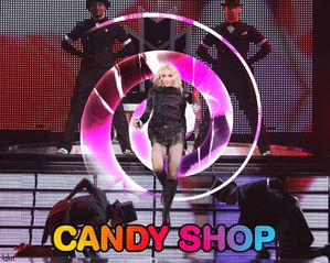 candyshopbt2