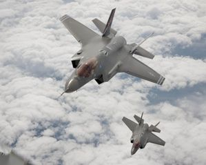 f-35-joint-strike-fighter.jpg