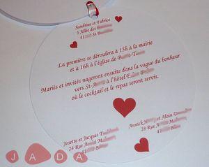 92---sandrine-et-fabrice-coeurs-rouge-et-blanc-rond-3-ecrit.JPG