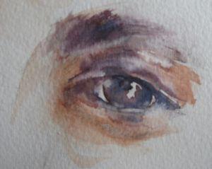 yeux7.jpg