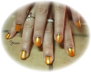 blog.vernis-orange-irise2.jpg