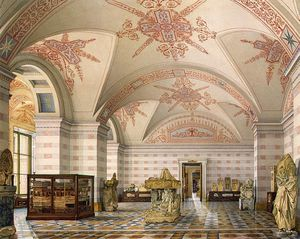Interiors-of-the-New-Hermitage-The-Room-of-Antiquities-from.jpg