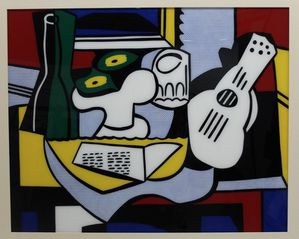 Nature-morte-d-apres-Picasso-1964-copie-1.jpg