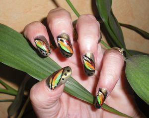 Feuilles-multicolores-3.jpg