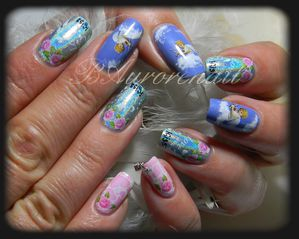 water-decal-ange-et-vernis-holographique-7.jpg
