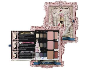 collection-maquillage-too-faced-noel-2011-2.jpg