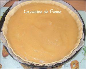 Tarte-aux-pommes-sur-lit-de-compote.JPG