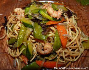 wok-langoustine--legume.jpg