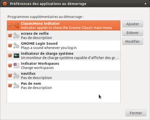 applications-au-demarage.png