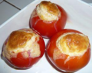 tomates-soufflees.jpg