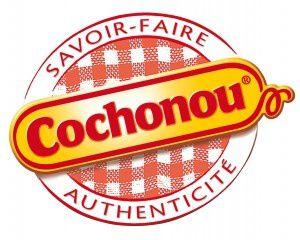 cochonou 2011 logo