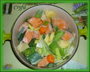 soupe-legumes.JPG