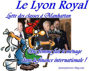 Lyon-royal-fait-le-menage.jpg