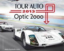 tour-auto-2013
