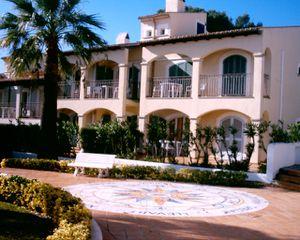 Appart hotel 4 5 personnes puerto alcudia baldec for Appart hotel amsterdam 5 personnes