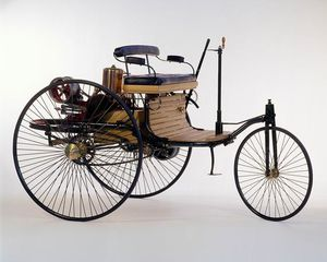 MERCEDES-BENZ-PATENT scalewidthdownonly 570