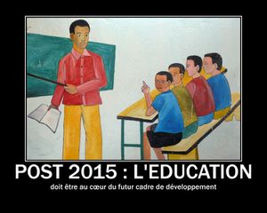 motivator-education-post-2015.jpg