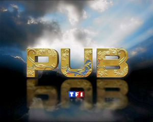 pub-tf1.jpg