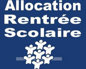 Allocation-de-rentree-scolaire-2014--2015.jpg