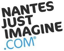 logo-nantes-just-imagine.jpg